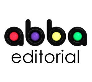 Abbagames Editorial
